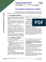 04_12_06_ucm_note_d_info_cotia_sation_societe