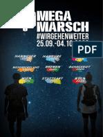 Booklet_wirgehenweiter3 (2)