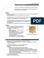 6. Peritonitis, infecciones y abscessos abdominales copy