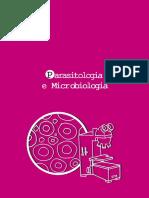 Apostila Microbiologia e Parasitologia MEC