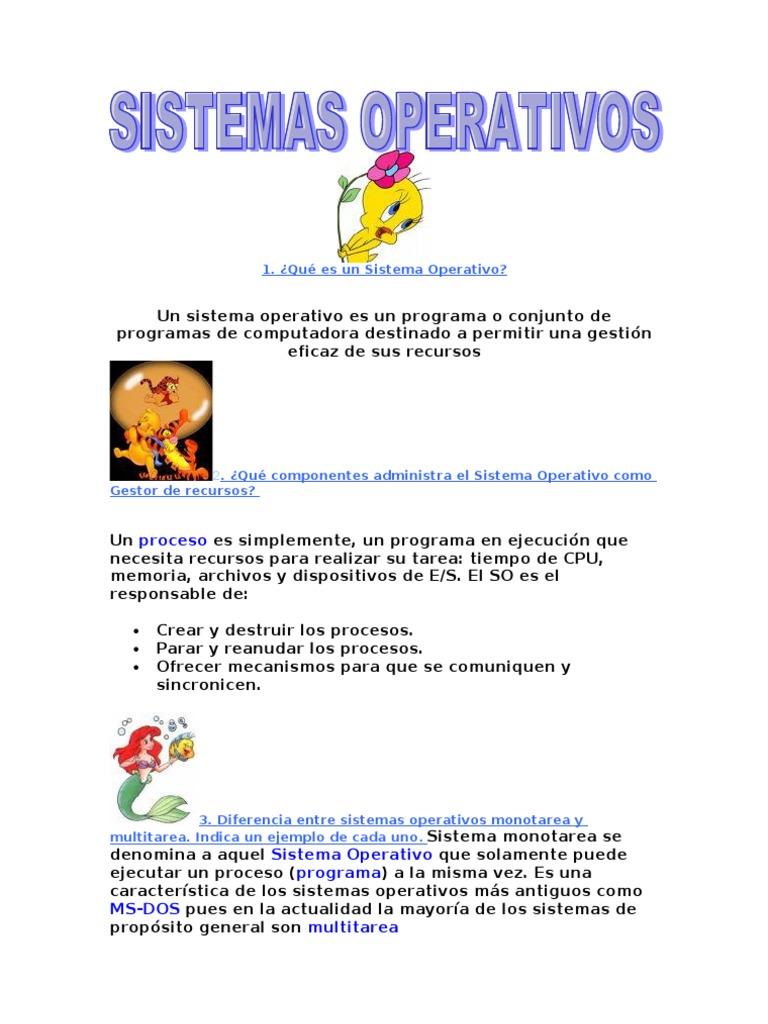 Hermosa Buena Muestra Reanudar Motivo - Colección De Plantillas De ...