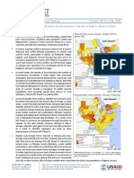 East Africa Food Security Outlook_October 2019 to May 2020_Final