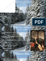 winterreise Schubert diapositivas.docx