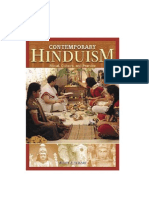Contemporary-Hinduism