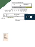 Cópia de Cópia de HIDRANTES_COMERCIAL_-R00