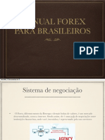 Forex by Lucas