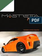 Brochure_Mastretta_MXT_2011_LR_1