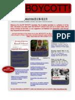Newsletter 23.1.10-12.2