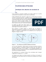 EXTRAIT SKILLS G02F ConceptionCalcul StructuresTreillis GuideSSB05 v4