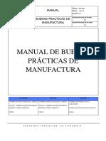 ManualdeBPM