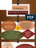 Colombia Pwp