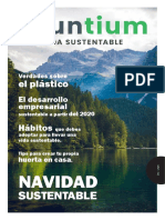 Gruntium Revista Digital Primera Edición