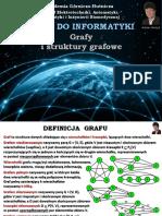WDI-Grafy