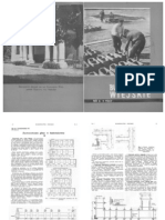Budownictwo Wiejskie 6/57 - Zastosowanie gliny w Budownictwie II