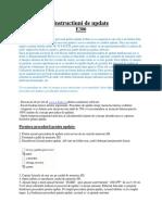 instructiuni_de_update_e300_-_sd_card_0
