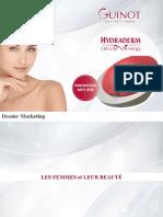 Info Marketing ClientHydraderm Cellular Energy FR 01 - Copie