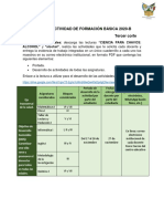 Ejemplo Actividad de Formación Básica Primer Semestre Tercer Corte-1 (1)