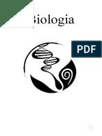 resumos biologia