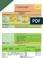 5to-6to y 7mo -Planificación Microcurricular (1)