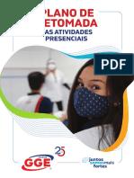 Gge200923(plano_de_retomada_das_atividades) (1)