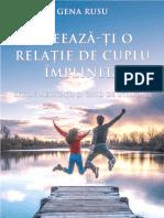 Workbook-Creează-ți-o-relație-de-cuplu-împlinită