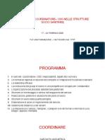 1 b - MICHELE ZANI corso per coordinatori oss in strutture socio sanitarie