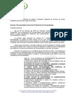 documento-autonomia-profissional