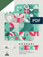 EUSKADI-NEXT-2021-2026