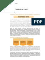VII_plan_adicciones_es-24-27