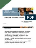 Ccnp Route v6 Ch03 - Fr.part 1