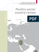 poultry sector country review