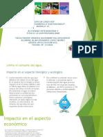 LopezNuñez_AlanEduardo_M15S3AI5