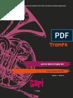 trompa_2013