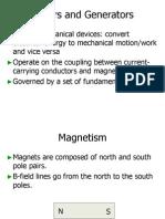 DCmotor_fundamentals