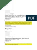 Mi Evaluación Final Mracroeconomia