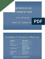 ceramicsasbiomaterials