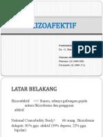 SCHIZOAFEKTIF powerpoint