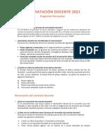 preguntas-frecuentes-contratacion-2021-renovacion