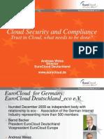 ecd_sec_compliance