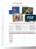 Arbeitsbuch Lektion 6