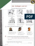 ArbeitsbuchSeite18bis21