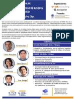 Brochure_TemarioCursoModeloBloques_v2