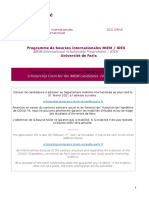 MIEM-2021-2022-Formulaire-candidature
