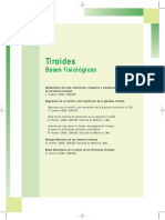 TiroidesVI