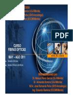 FOP-Modulo01-VersionFinal-06