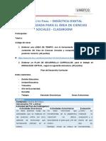 Informe Final Modulo III(1)