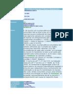 Regularizacao Iva Comunicacao Ao Cliente Enriquecimento Sem Causa Acórd Sta Proc_0380_08.0bebja 0204_14 10.10.2018