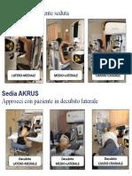 approcci_sedia