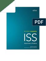 ISS-Doutrina-e-Prática-2ed.-Harada-K.