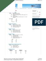 cable_design_formulas